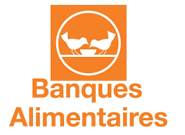 banque_alimentaire.png