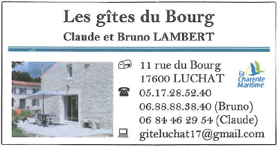 gites_bourg.png